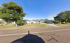 7 Somerset Drive, Thornton NSW