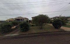 14a Bentham Place, Anna Bay NSW