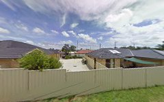 1/7 Government Road, Thornton NSW
