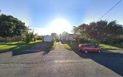 22A Rockleigh Street, Thornton NSW