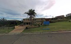 9 Kingsley Drive, Boat Harbour NSW