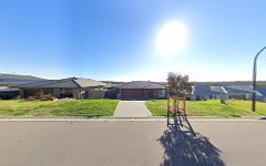 22 Busby Street, Cliftleigh NSW