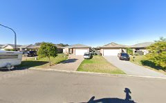 41 Kelman Drive, Cliftleigh NSW