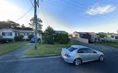 14 Byron Street, Beresfield NSW