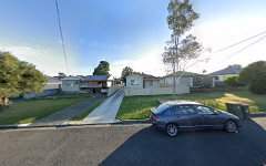 A/113 Beresford Avenue, Beresfield NSW