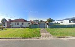 14 Beresford Avenue, Beresfield NSW