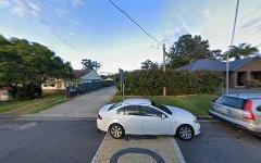 4/170 Anderson Drive, Beresfield NSW