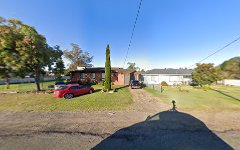 14 Ninth Street, Weston NSW