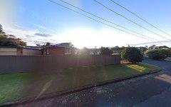 28 Jacqualine Street, Beresfield NSW