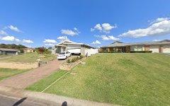 2/39 O'Shea Circuit, Cessnock NSW