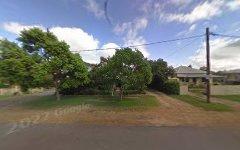 61 Wallsend Street, Stanford Merthyr NSW