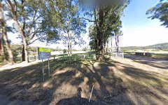 28 Private Access (b1) Browns Rd, Black Hill NSW