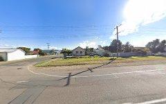 7A Quarrybylong Street, Cessnock NSW