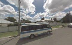 2/47 Hall Street, Cessnock NSW