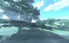 27 Keelendi Road, Bellbird Heights NSW