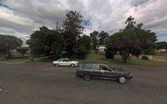 305 Wollombi Road, Bellbird Heights NSW