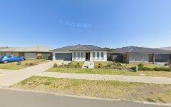81 Seaside Boulevard, Fern Bay NSW