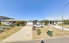 30 Norfolk Street, Fern Bay NSW