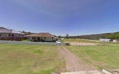 11 Blue Gum Close, Stockrington NSW