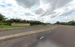 67 Awabakal Drive, Fletcher NSW