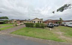 9 Alkoo Crescent, Maryland NSW