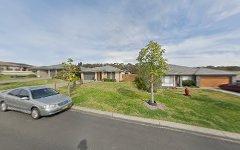 5 Brookfield Avenue, Fletcher NSW