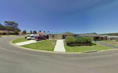 13 Basswood Crescent, Fletcher NSW