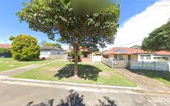15 Chapman Street, Shortland NSW