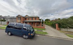 Room 7/87 Hanbury Street, Mayfield NSW