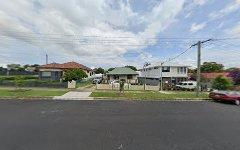 45 Stapleton Street, Wallsend NSW