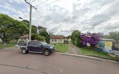 6 Flinders Street, Wallsend NSW