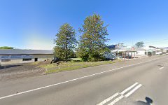 28 O'donnelltown Road, West Wallsend NSW