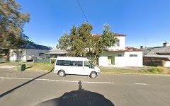 50 Carrington Street, West+Wallsend NSW