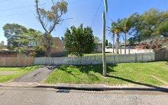15 Laidley Street, West Wallsend NSW