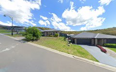 555 Floresta Crescent, Cameron Park NSW