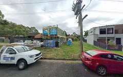 2R Rose St, Tighes Hill NSW