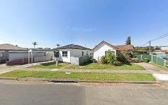 46 Rawson Street, Mayfield NSW