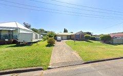 1A South Street, West Wallsend NSW