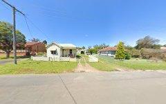 34 Edden Street, West Wallsend NSW