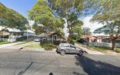 7 Martindale Street, Wallsend NSW