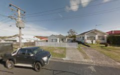 87A Crescent Road, Waratah NSW