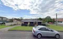 17 Jubilee Road, Wallsend NSW