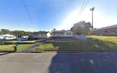 3 Elizabeth Street, Holmesville NSW