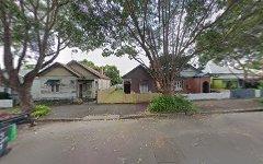 23 Lewis Street, Islington NSW