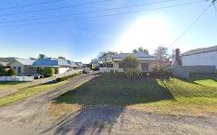 37A George Street, Holmesville NSW