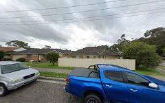 58 Jubilee Road, Elermore Vale NSW