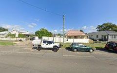 42 Appletree Road, Holmesville NSW