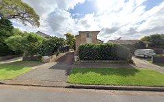 4/142 Croudace Road, Elermore Vale NSW