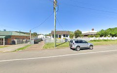 45 Appletree Road, Holmesville NSW