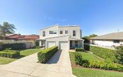 2/7A Illalung Road, Lambton NSW
